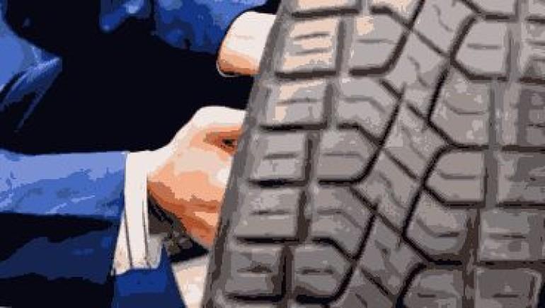 When Your Car Breaks Down