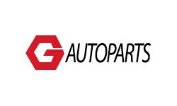 G-Autoparts